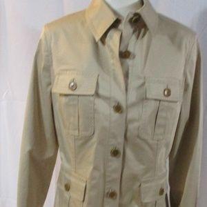 Shop 4 Vintage Clothing